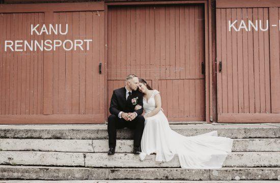 Hochzeit_Göttingen_Seezauber_Haus_am_See_Reportage