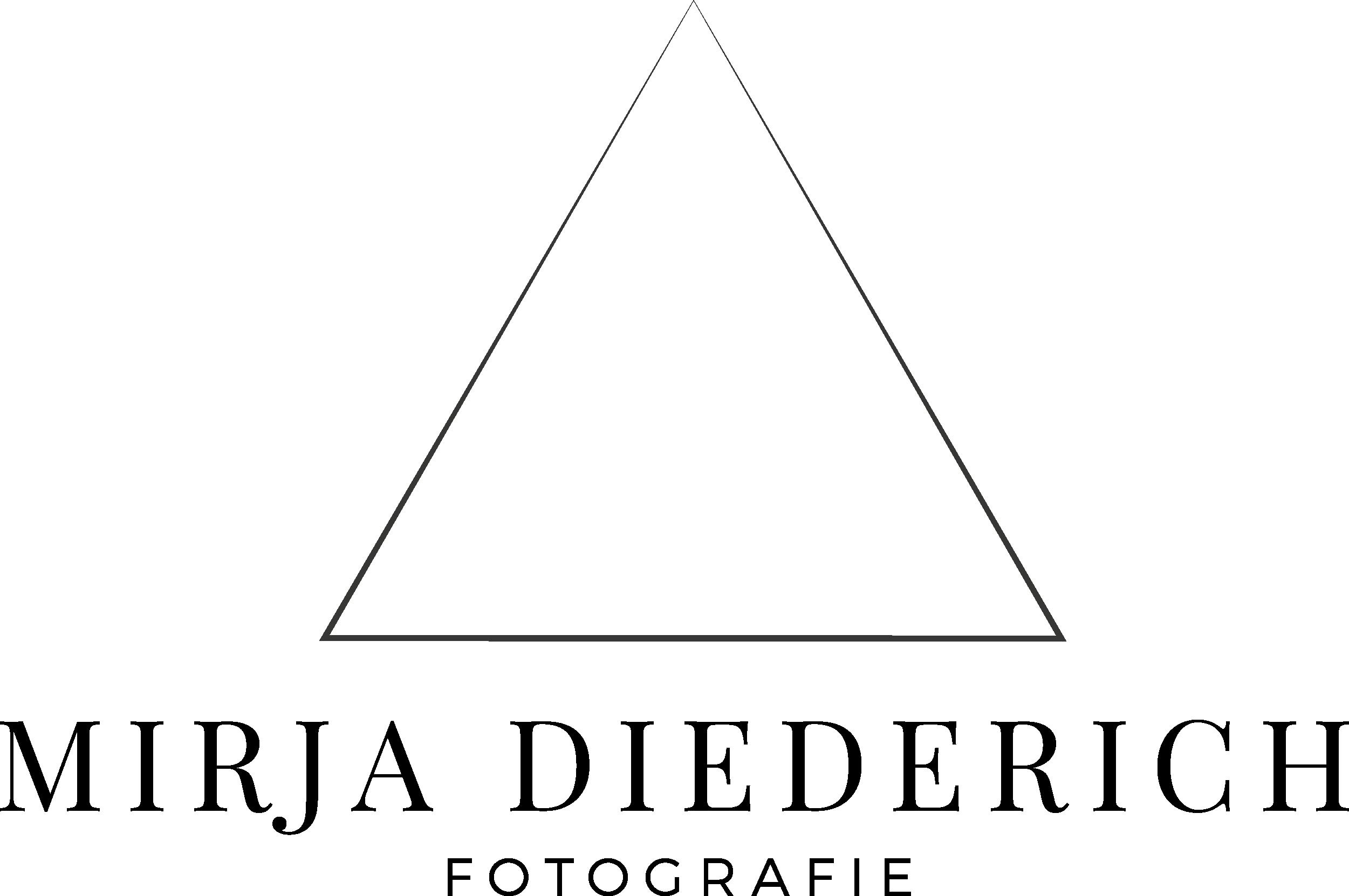 Über_Mirja_Logo